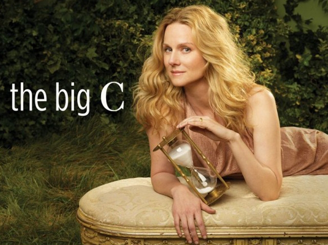 032410 The-Big-C laura linney