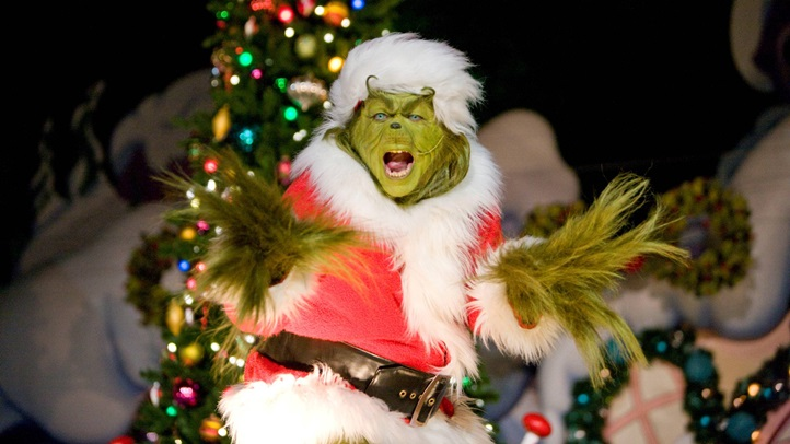 The_Grinch_image_13