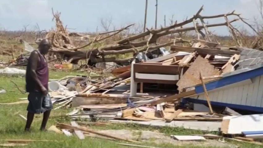 Tragedia_y_angustia_tras_paso_de_huracan_por_Bahamas.jpg