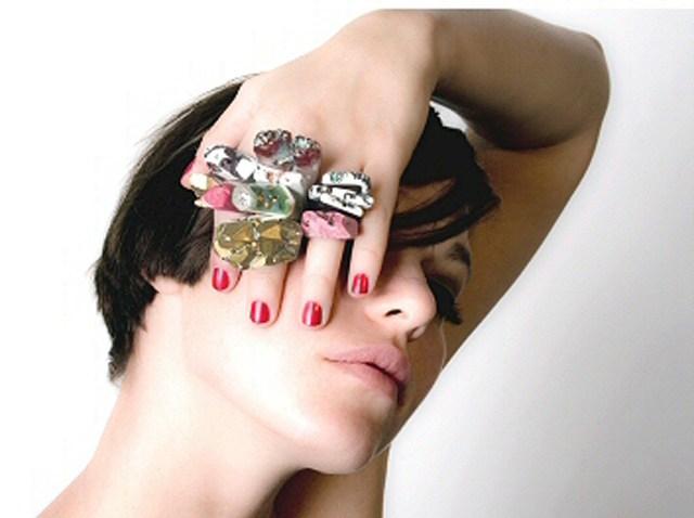 Triian Jewelry