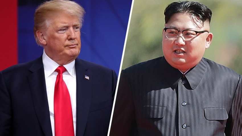 Trump_Kim_Split1
