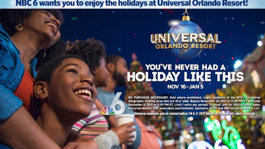 UNIVERSAL HOLIDAY PAGE HEADER 1200 X 700 R1