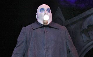 Uncle Fester Resized