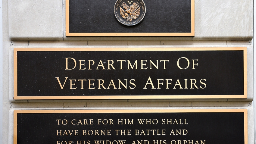 Fraud, Extortion Charges Being Filed Against South Florida VA Hospitals