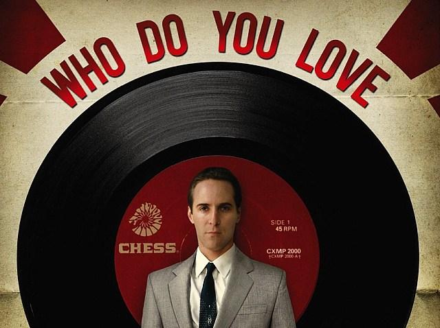 041410 Who Do You Love