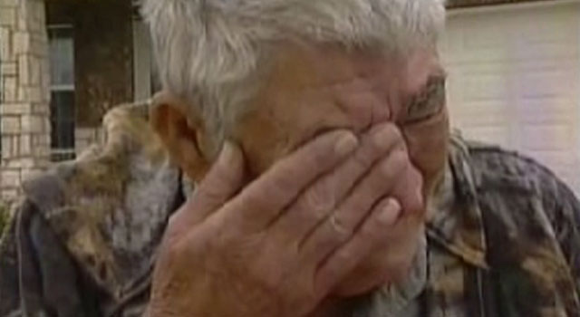 Wilburn-Russell-Cries