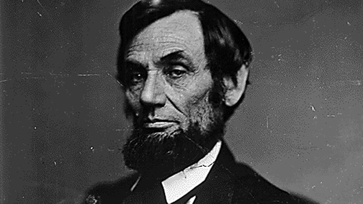 abe-lincoln1