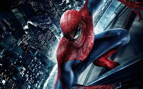 amazing-spider-man1