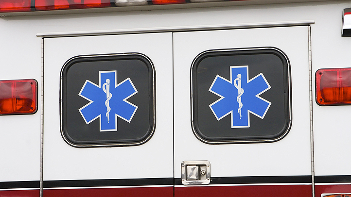 ambulance-shutterstock_121613211