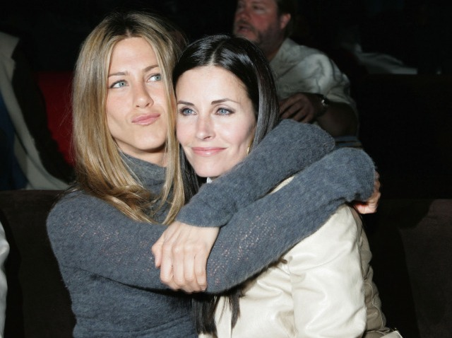 aniston and cox-640