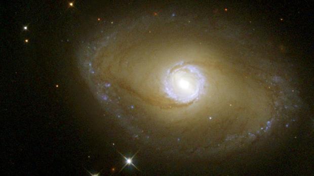 astrology 0317091