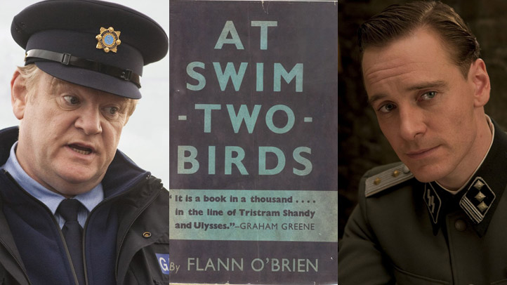 at-swim-two-birds