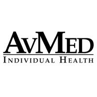 avmed square logo