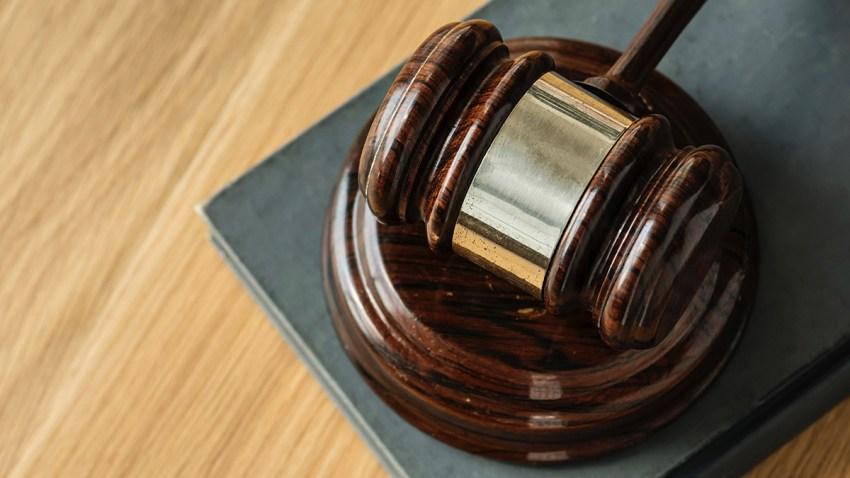 background-close-up-court-1415558 (1) resized gavel