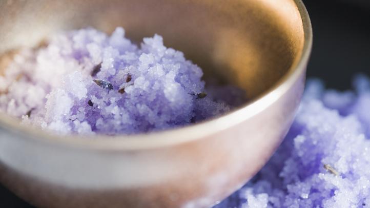 bath salts 11512