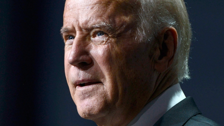 PolitiFact: Did Joe Biden overstate Democratic voters' opposition to 'Medicare for All'?