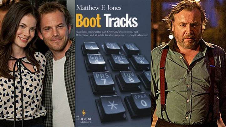 boot-tracks