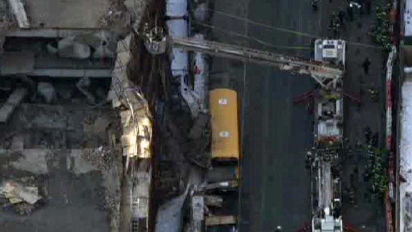 building collapse4