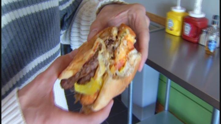 burger_722x406_2176357442.jpg