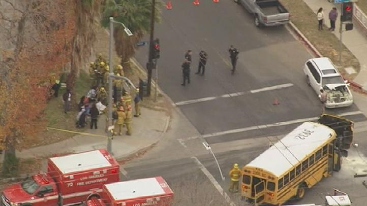 bus crash3