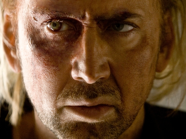 cage-drive-angry