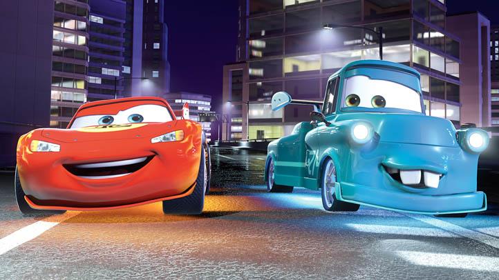 cars-2006-722
