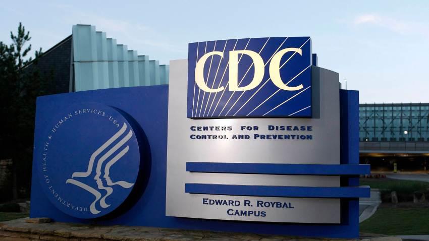 HEALTH-EBOLA/USA-CDC