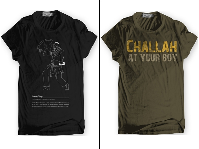 challa clothing final copy