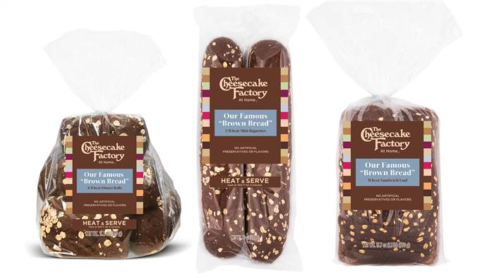 cheesecake-factory-bread-today-tease-1-180122_f5bf0e2c6f27d4bf59355755dacab99c.today-inline-large