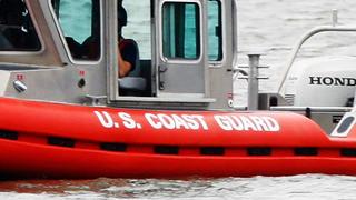 coast guard 25 may1