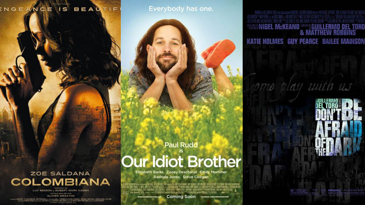 colombiana-our-idiot-brother-dont-be-afrad-of-the-dark