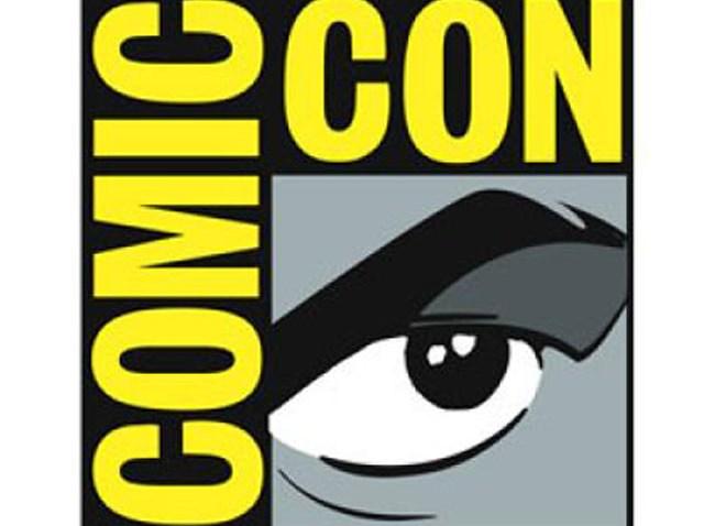 comic com thumb 2