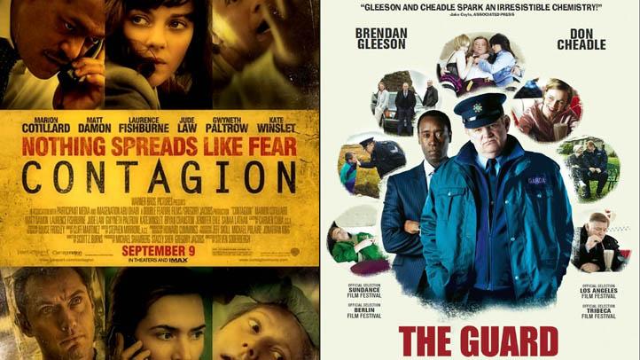 contagion-guard