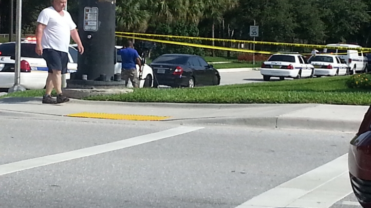 coral springs body2_722x406_scaled_cropp
