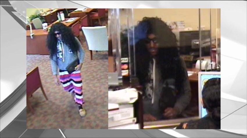 cross dressing bank robber 050215