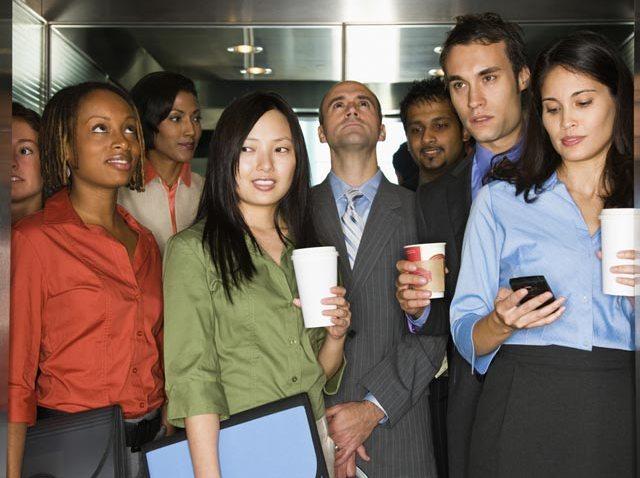 crowded-elevator640