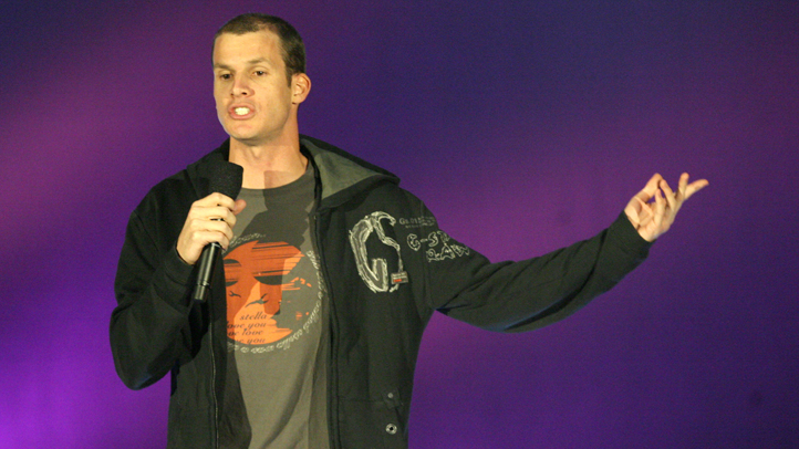 daniel tosh rape jokes