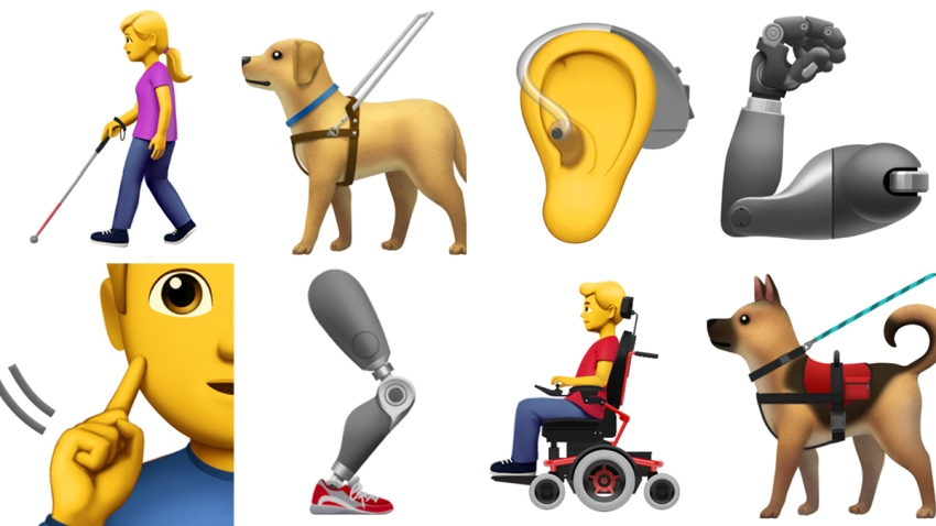 disabilities-emoji