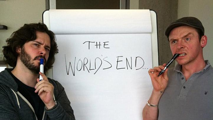 edgar-wright-simon-pegg-the-worlds-end1