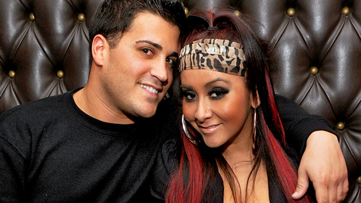 136870104JM003_Team_Snooki_