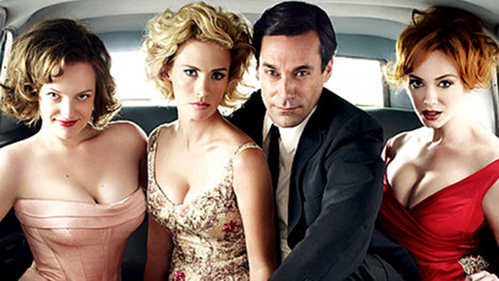 edt-Mad-Men-Season-5-Teasers-Trailers