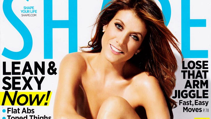 edt-kate-walsh-thumb-shape