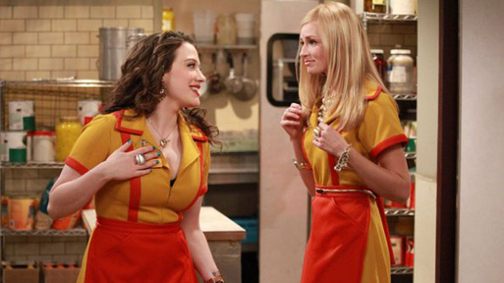 edt_Kat-Dennings-and-Beth-Behrs-of-2-Broke-Girls_gallery_primary-1_595