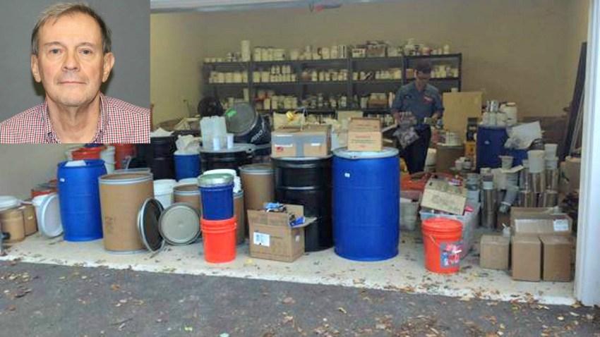 fairfield chemicals_joseph callahan