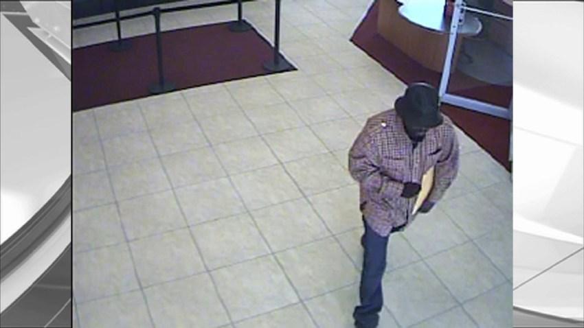 fbi tamarac robery suspect