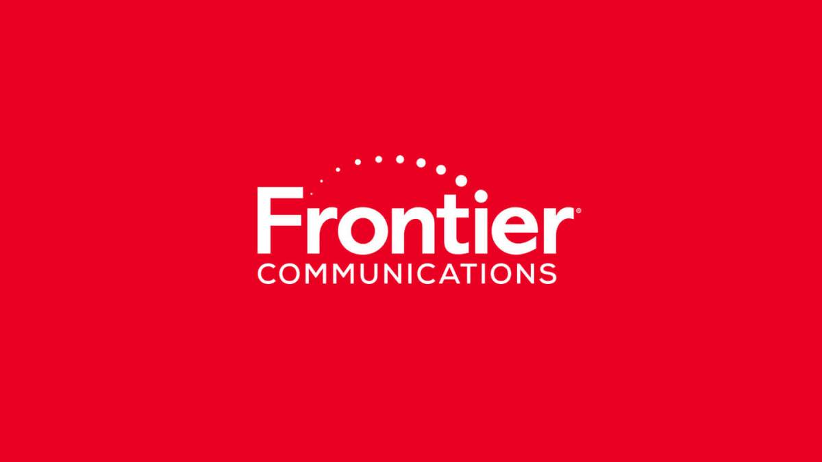 Frontier Communications Says Internet Services Have ...