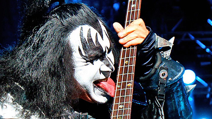 gene-simmons-licking-bass