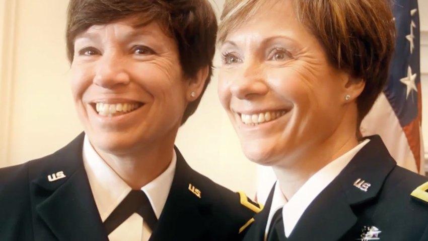 general-sisters