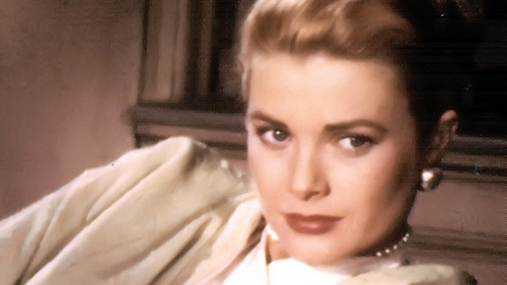 grace-kelly-722