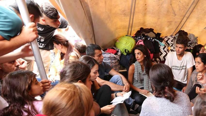 greece-refugees-amal-clooney-genocide